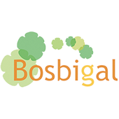 Bosbigal Garden Services
