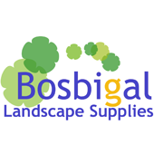 Bosbigal Landscape Supplies